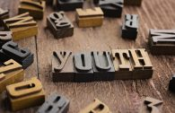 YOUTH NIGHT | Sunday, March 29 | 6 – 8:30 pm
