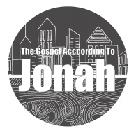 The Gospel According to Jonah | March 1 – April 5, 2020
