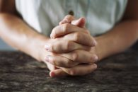 Prayer & Fasting for Building Close   Thursday Afternoon, October 29
